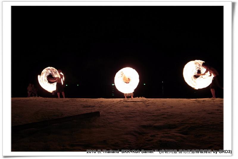 沙美島火舞 (5)