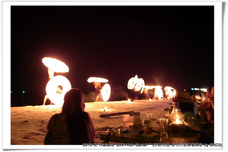 沙美島火舞 (6)