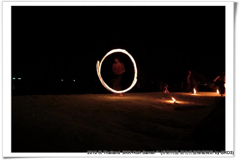 沙美島火舞 (9)