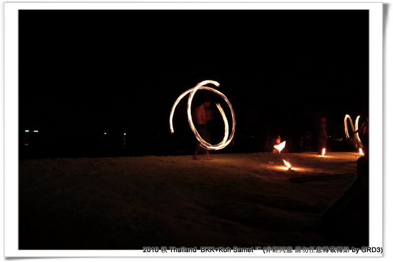 沙美島火舞 (10)