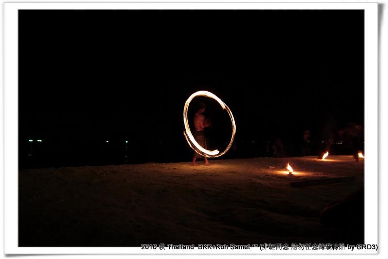 沙美島火舞 (18)