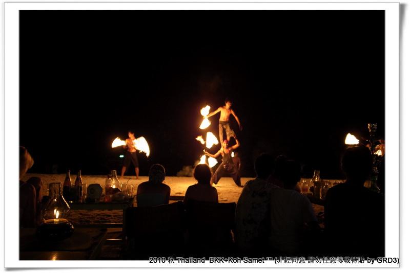 沙美島火舞 (42)