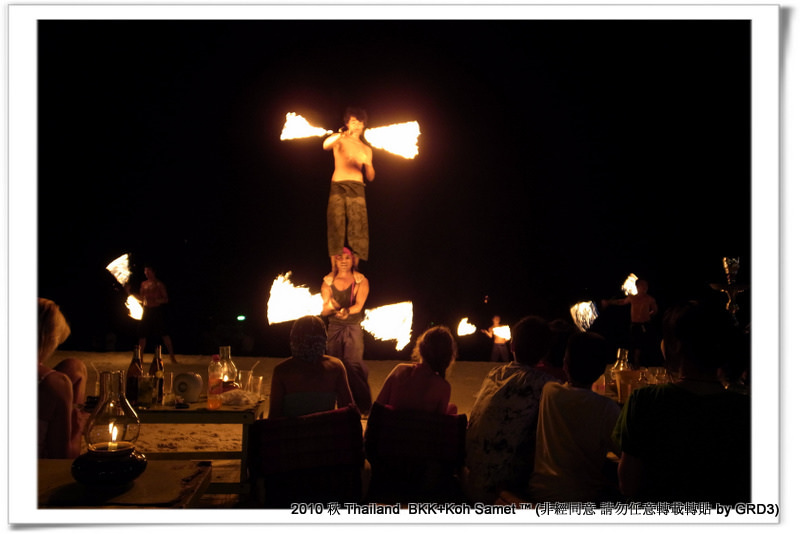 沙美島火舞 (43)