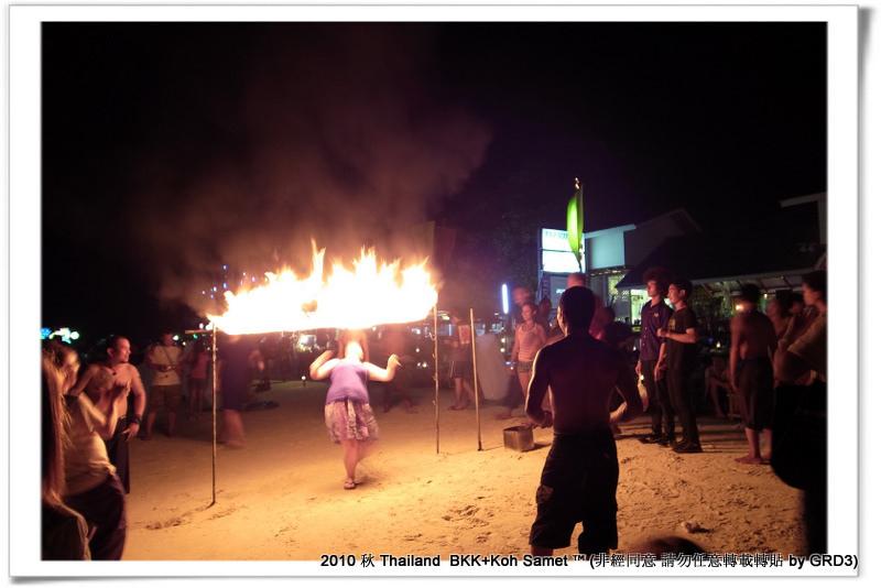 沙美島火舞 (27)