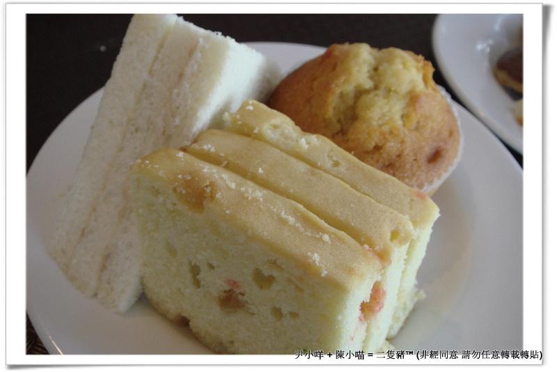 航海家下午茶 (2)