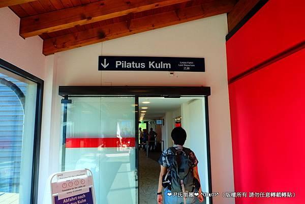 Pilatus 001 (9).JPG