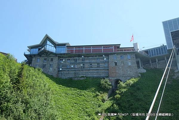 石丹峰001 (20).JPG