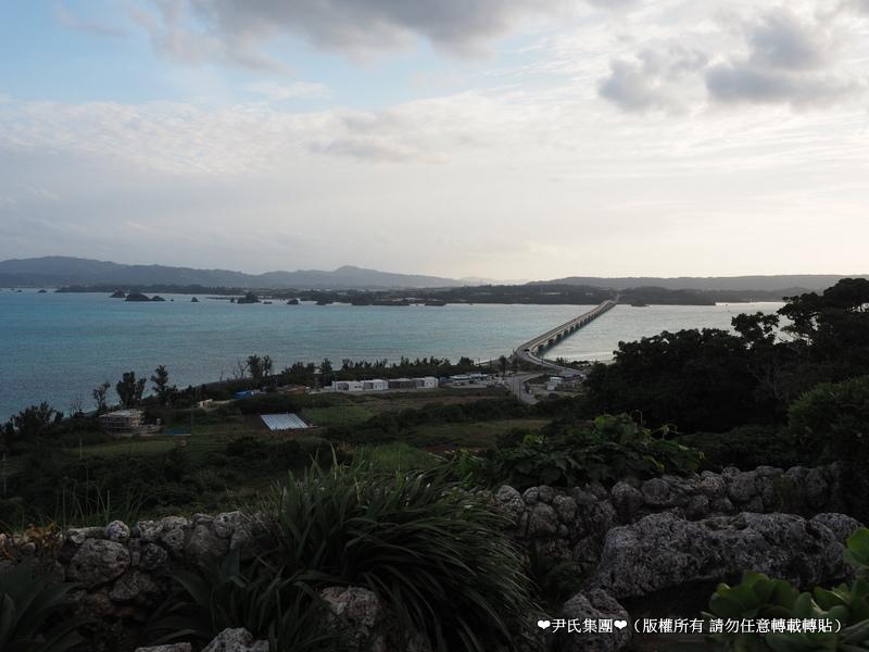 古宇利島 (4).JPG