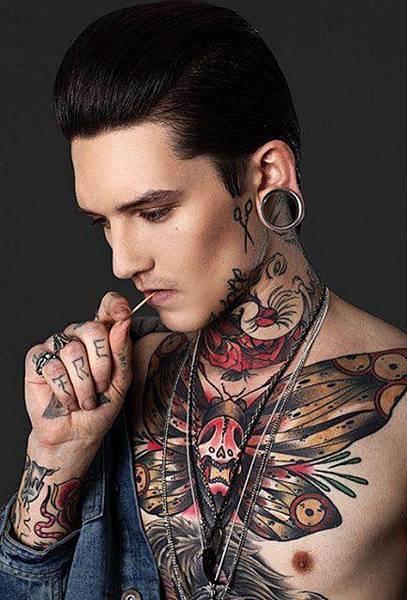 Cool-Tattoos-for-Men2