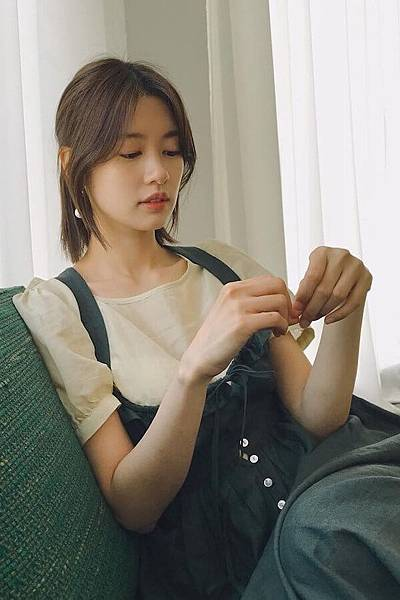 2018東區韓式燙髮1.jpg