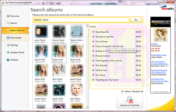 9_searchalbum