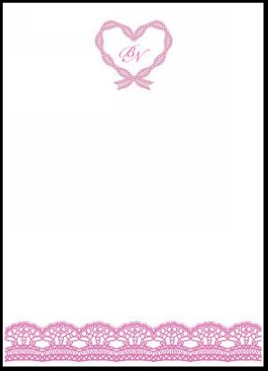 女方大學同學.ai_頁面_1
