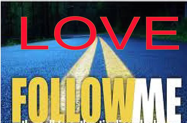 Love_001.jpg