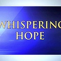 whiperingHope.jpg