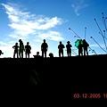 dscn7500aImg2005-03-12_0042carlsbad.JPG