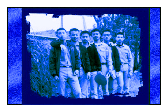Reunion-hp.JPG