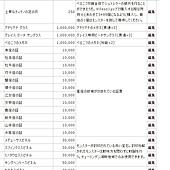 JAPAN FESO SHOP 003
