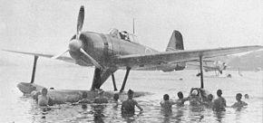 290px-Nakajima_A6M2-N.jpg