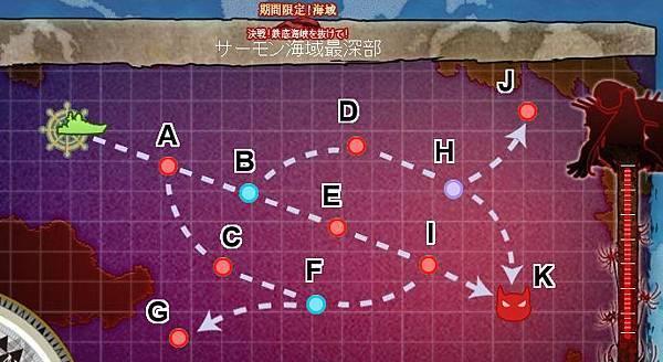 mapE201311_05b.jpg