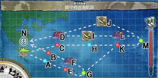 map1-6