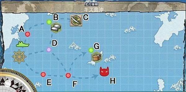 MAP3-2