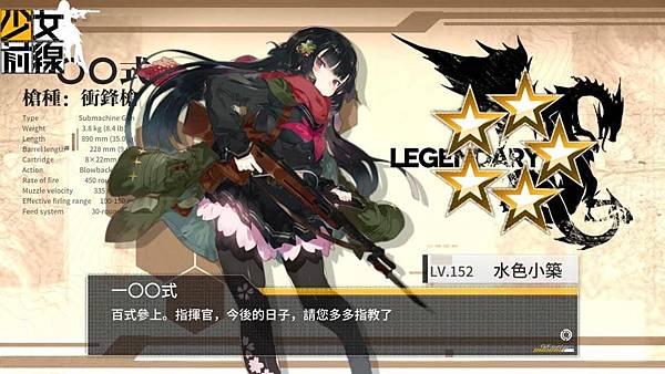 01_result.jpg