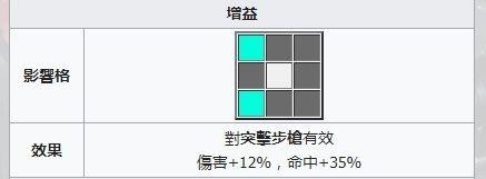 04_result.jpg