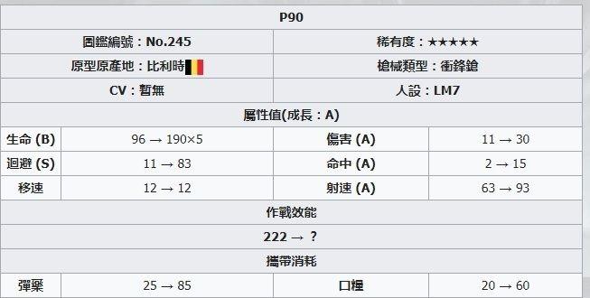 02_result.jpg