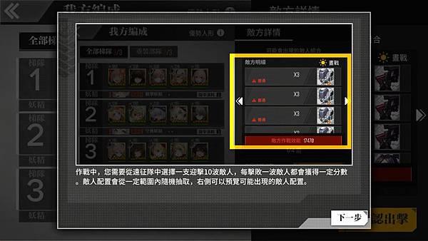 IMG_5641_result.jpg