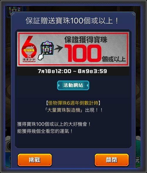 03_result.jpg