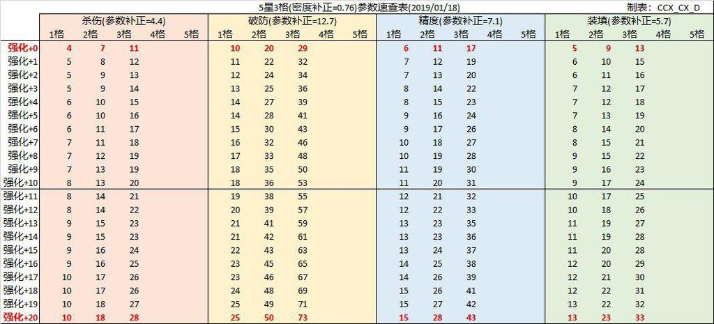 05_result.jpg