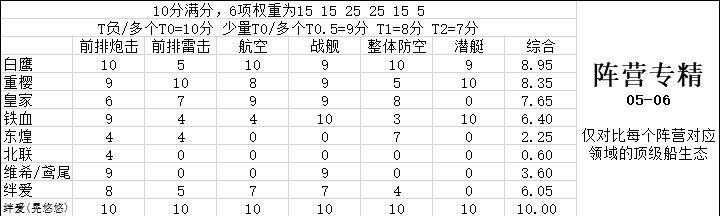 2019090126_result.jpg