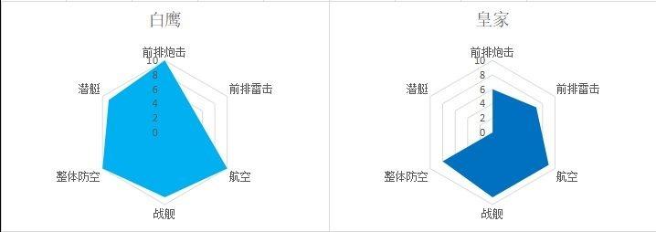 2019090127_result.jpg