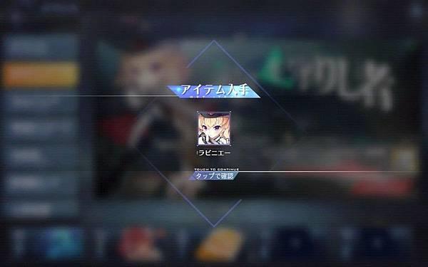 Screenshot_20190916_200521_result.jpg