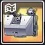 連装ボフォース40mm機関砲STAAGT0_result.jpg