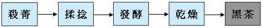 2020011406_result.jpg