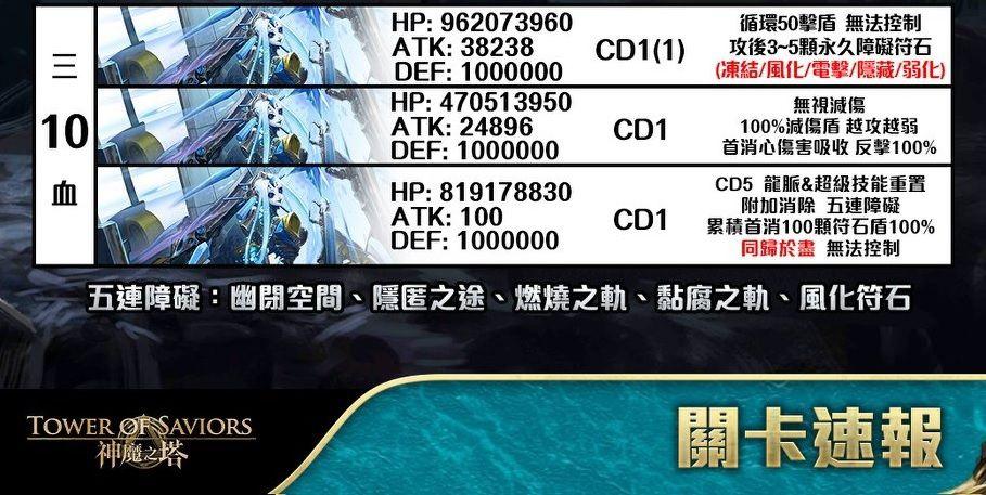 2020271005_result.jpg