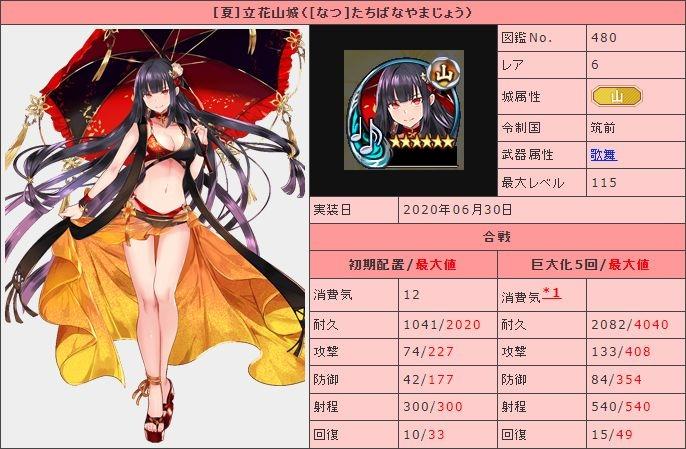 kancolle_20200801-210201944_result.jpg