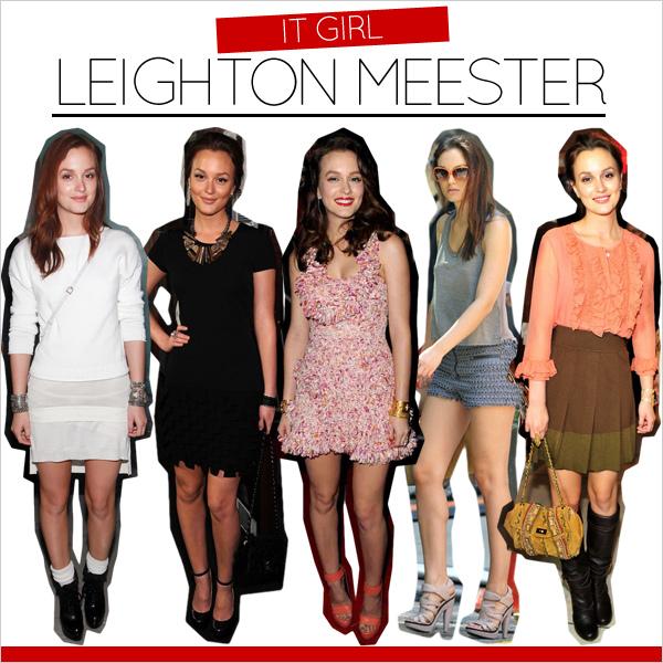 it-girl-leighton-meester