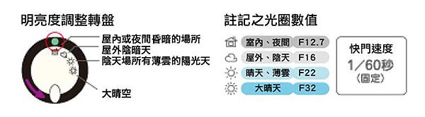 螢幕快照 2013-03-05 下午5.50.13