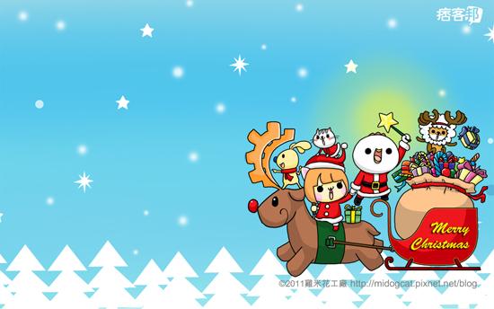小---雞米花工廠-聖誕節桌布(1280X800)拷貝.jpg