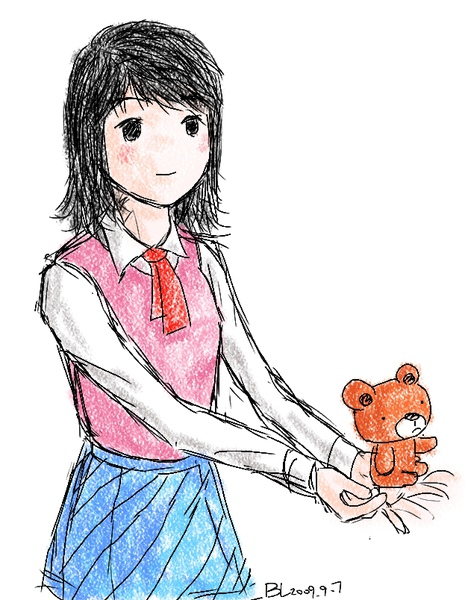 熊少女2.jpg