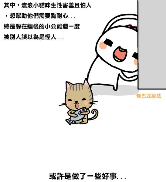 貓的報恩5