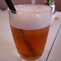 FIFI紅茶.jpg
