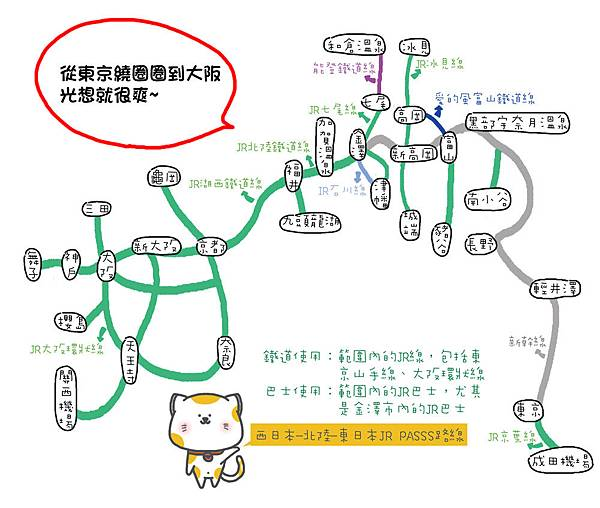 車票路線(北陸弧狀).jpg