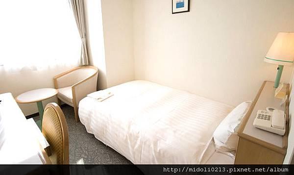 1-room_pt.jpg