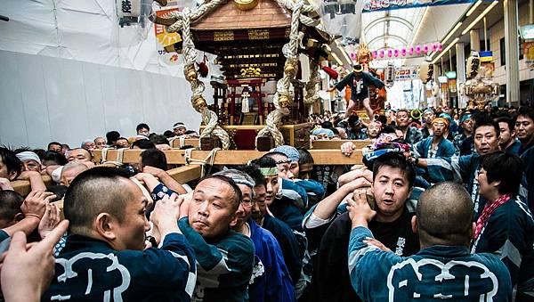 小樽潮祭典2.jpg