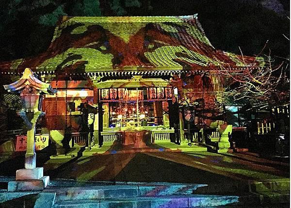 法輪寺祭典.jpg
