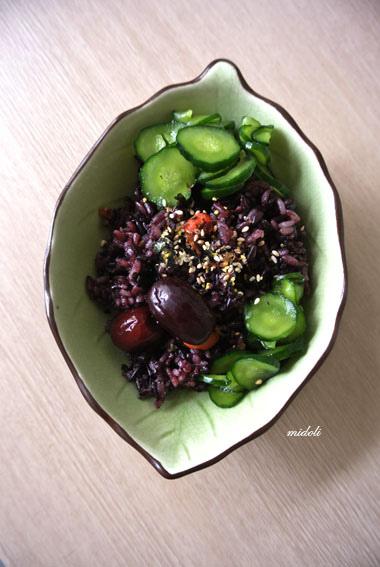紫米-1.jpg