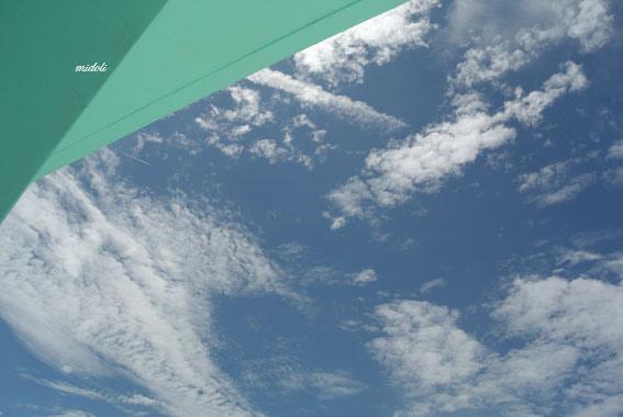 天空-1.jpg